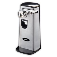 Oster Extra Tall Electric Can Opener (FPSTCN1300-NP)
