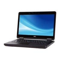 "Refurbished Dell E5440 14"" Laptop, Windows 10 Pro, Intel Core i3-4010U Processor, 4GB RAM, 500GB Hard Drive"