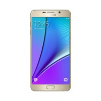 Samsung Galaxy Note 5 SM-N920T 64GB for T-Mobile (Refurbished)