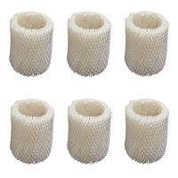 6 Humidifier Filters for Honeywell Filters A