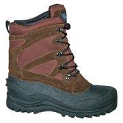 Men's Walden Winter Boot