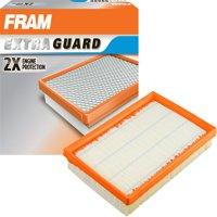 FRAM Extra Guard Air Filter, CA10677