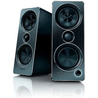 Philips 2.0 Multimedia Speakers, SPA8210/37