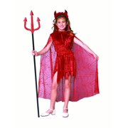 b4c146f0d23c Devil Costumes - Walmart.com