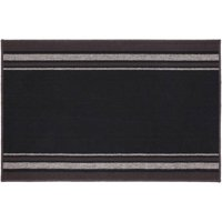 Mainstays Titan Stripe Area Rug