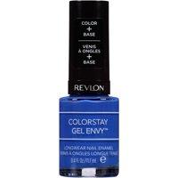 Revlon ColorStay Gel Envy Longwear Nail Enamel, Wild Card