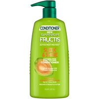 Garnier Fructis Sleek & Shine Conditioner 33.8 FL OZ
