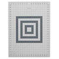 "Fiskars Self-Healing Cutting Mat (18"" x 24"")"
