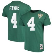 110aeab0 Brett Favre - Fan Shop