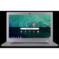 "Acer Chromebook 15 CB315-1HT-C9UA, Celeron N3350, 15.6"" Full HD Touch, 4GB LPDDR4, 32GB Storage, Google Chrome"