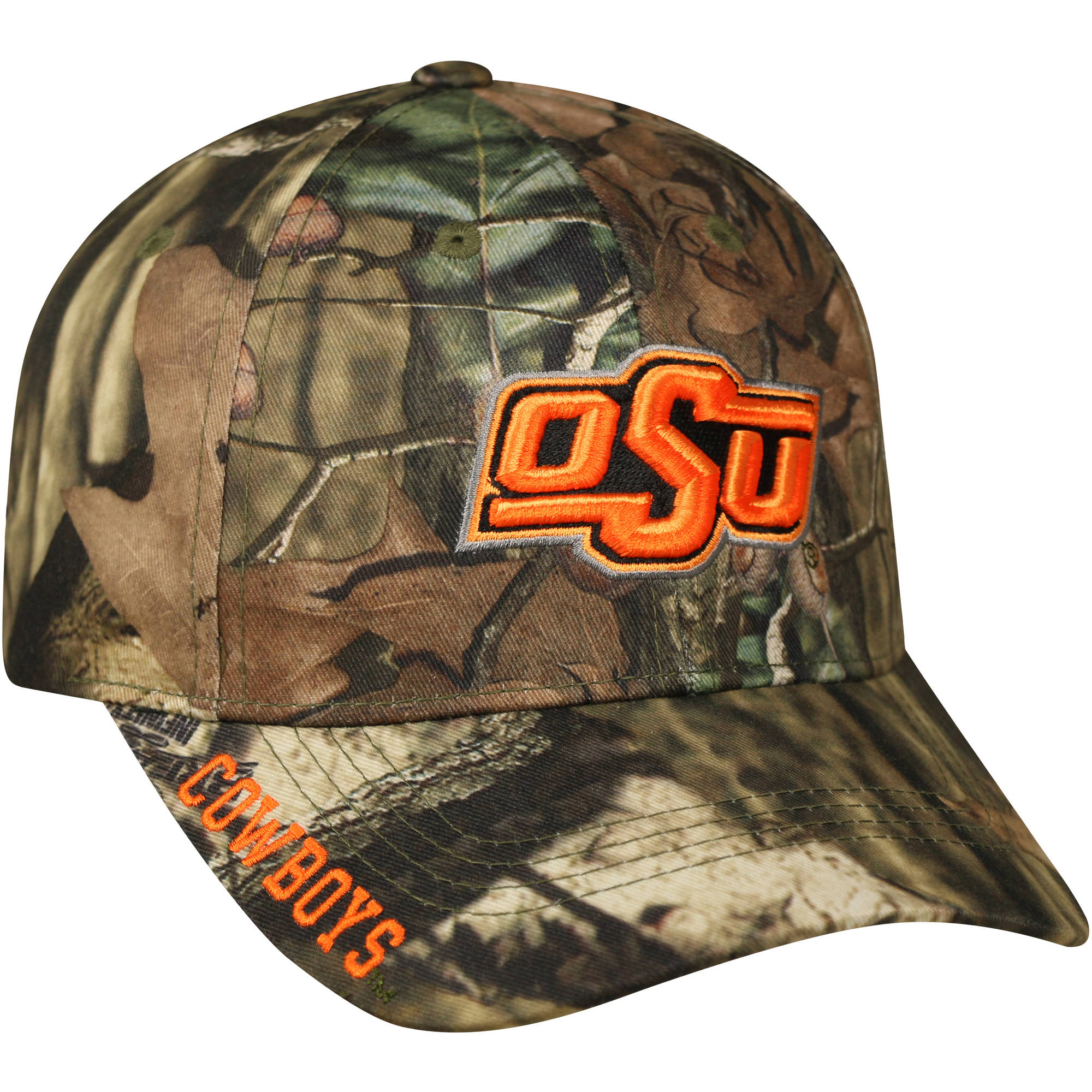 new arrival 6d559 9f619 ... cheapest ncaa mens oklahoma state cowboys mossy cap 29fce 89f21