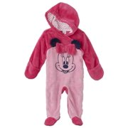 4b2e0505b54a Baby Bunting Suits