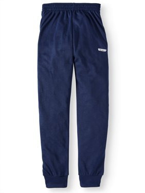 Fleece Jogger (Little Boys & Big Boys)