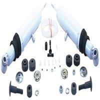 Monroe MA810 Max-Air Air Shock Absorber
