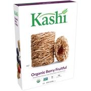 Kashi Breakfast Cereal Berry Fruitful 15.6oz