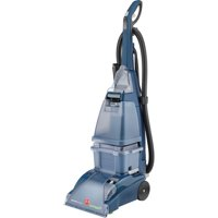 Hoover SteamVac SpinScrub with CleanSurge Carpet Cleaner, F5915905