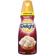 International Delight Coldstone Sweet Cream Coffee Creamer, 1 Quart
