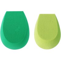EcoTools Perfecting Makeup Blender Sponge Duo (2 Count)