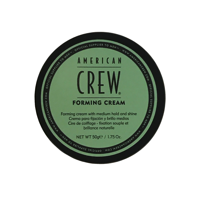 American Crew Forming Cream 1.75 Oz, Styling Cream For All Hair Types