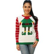 d2183c7dc77 Ugly Christmas Sweater Women s Funny