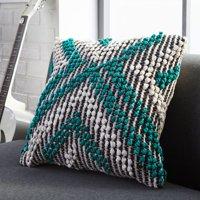 New MoDRN Scandinavian Throw Pillow Styles