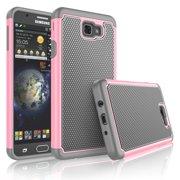 Samsung Galaxy J7 Sky Pro Case,Galaxy J7 Sky Pro Phone Case,Galaxy J7