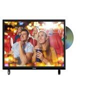 "Polaroid 24"" Class HD (720P) LED TV with Built-in DVD (24GSD3000SA)"