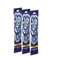 (3 Pack) Extra, Sugar Free Winterfresh Chewing Gum, 3 Ct