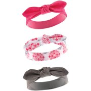 Baby Girl Headbands 8564deb1af2