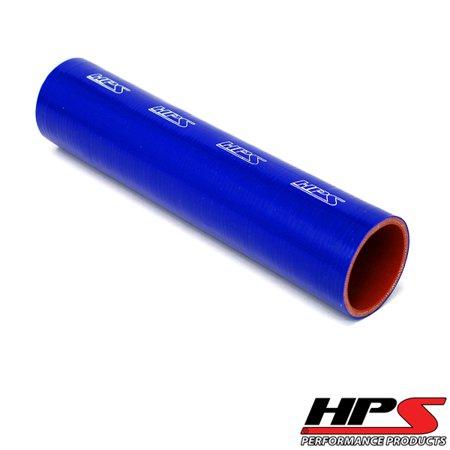 HPS 2
