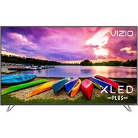 "Refurbished Vizio 70"" Class 4K (2160p) HDR Smart XLED Home Theater Display (M70-E3)"