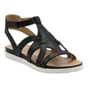 b2066a0f247 Women s Mootsies Tootsies Maki Strappy Sandal