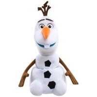 Deals on Disney Frozen 2 Spring & Surprise Olaf