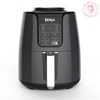 Ninja 4-Quart Air Fryer, AF100