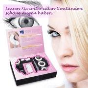 2df433cde4b Lash Starter Kit Semi Permanent Individual Eyelash Extensions C Curl Glue  Set Full Salon Necessary Tools