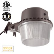 35W LED Outdoor Barn Light 361b4e55b123