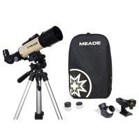 Meade Instruments Adventure Scope 80mm