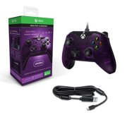 Xbox Wired Controllers