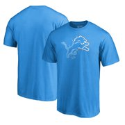 detroit lions shirts cheap