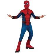 Spider-Man Homecoming Spiderman Child Costume 1b19b81f5531