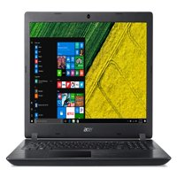 Acer Aspire 7739 Intel ME Drivers (2019)