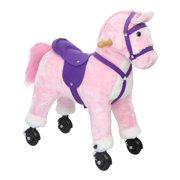 1a2282935 Rocking Horse Toys