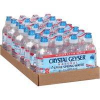 Bottled Water Walmart Com