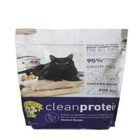 Dr. Elsey's cleanprotein Dry Cat Food Chicken 6.6lb