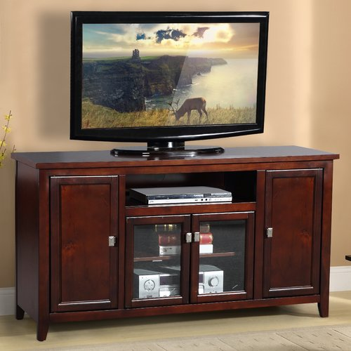 Wildon Home Tv Stands