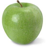 Granny Smith Apples, each