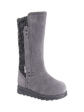 MUK LUKS Women's Stacy Boot