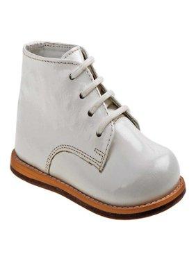 Infant Josmo 8190 Boot