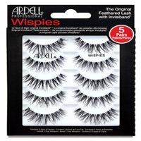 Ardell Wispie Lash, 5 pairs