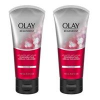 Olay Regenerist Regenerating Cream Face Cleanser 5 fl oz